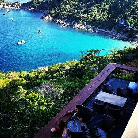 Photo of Blue Heaven Resort Ko Tao
