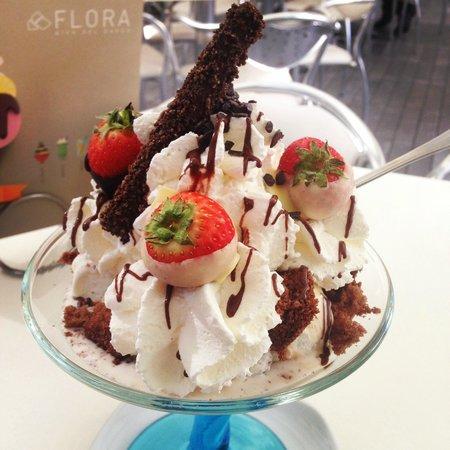 gelateria-flora.jpg