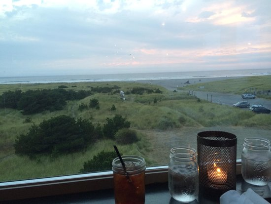 Inn At Discovery Coast Updated 2018 Prices B Reviews Long Beach Wa Tripadvisor