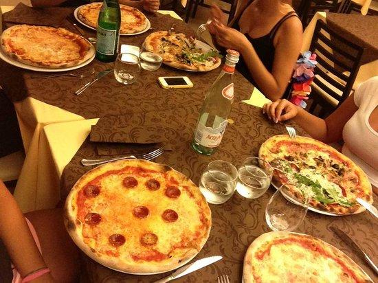 Dolce Sicilia: .