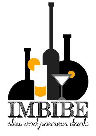 IMBIBE s.n.c.