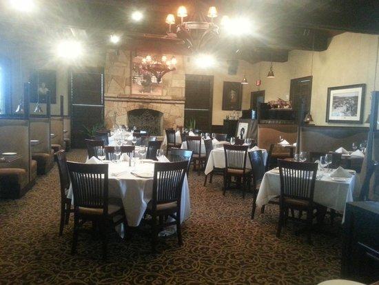 Restaurant Review g d Reviews Hunan Ranch Austin Texas.