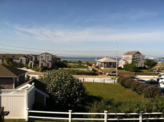 Colonial Acres Resort : View 2