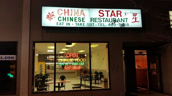 China Star East Haven Restaurant Reviews Phone Number Photos Tripadvisor