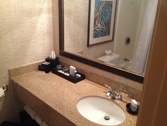 Omni San Antonio Hotel Texas Reviews Photos Amp Price