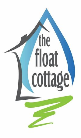 The Float Cottage