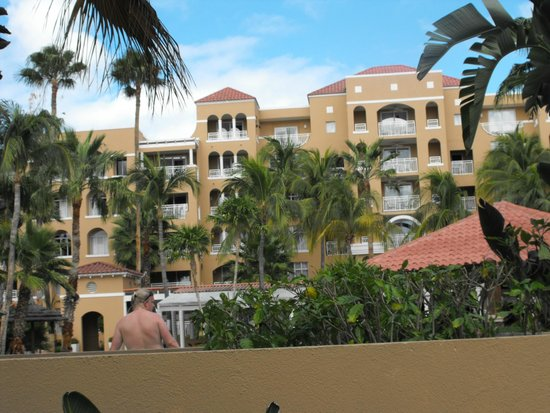 Divi village golf and beach resort updated 2017 prices - Divi village golf and beach resort ...