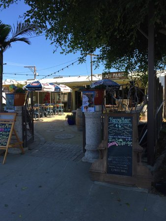 Cafe Panini