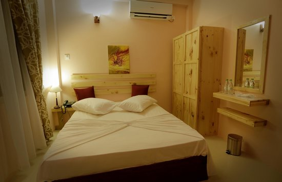 Koamas lodge now 37 was 6 1 updated 2017 for The family room hulhumale