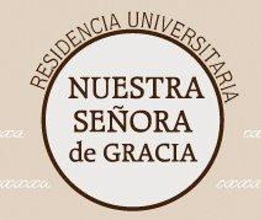 Residencia Estudiantes Granada Nuestra Senora de Gracia