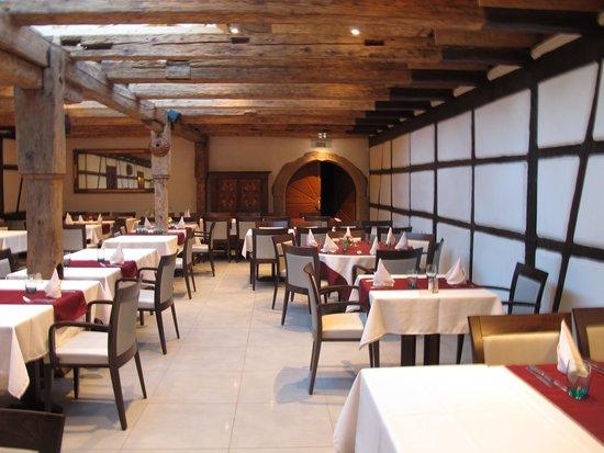 voyageurs de Au table Avis Restaurant Coin sur Bonne Bon F1c5uJKT3l