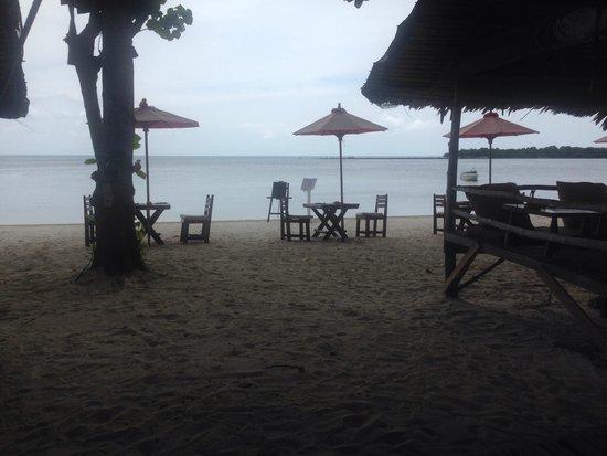 Muang Kulaypan Hotel: Heaven in Koh Samui
