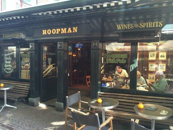 Hoopman Group