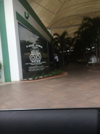 Bagel Twins Delray Beach Restaurant Reviews Phone Number Photos Tripadvisor