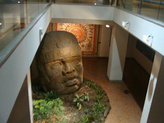 Image result for museo de historia del arte montevideo