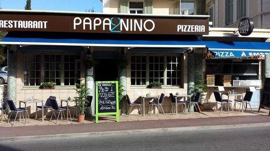 Papa Nino 2