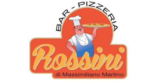 Bar Pizzeria Rossini di Massimiliano Martino
