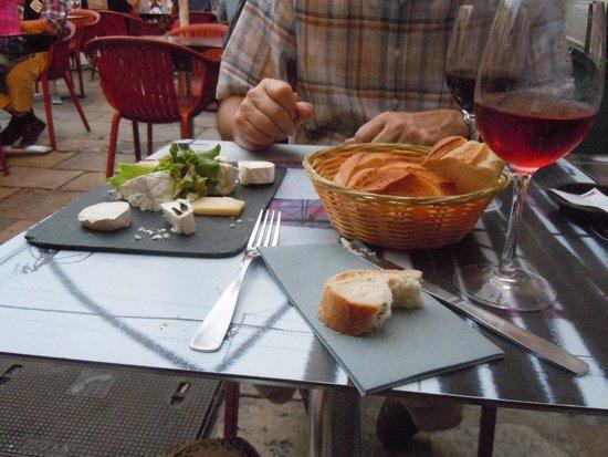 le petit bois, Bordeaux  Restaurant Avis, Numéro de Téléphone  ~ Restaurant Le Petit Bois Bordeaux