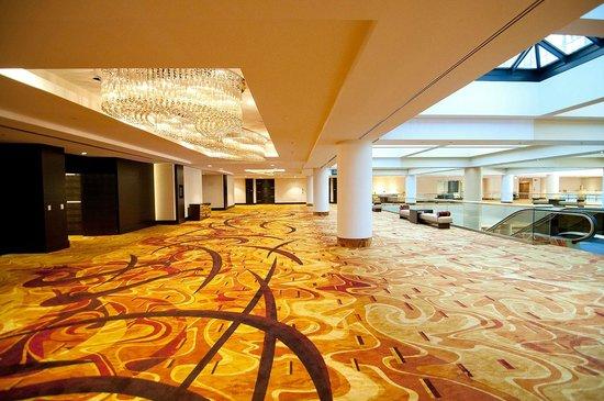 [Image: the-la-hotel-downtown.jpg]