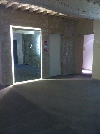 Hotel & Resort Le Colombare: foto
