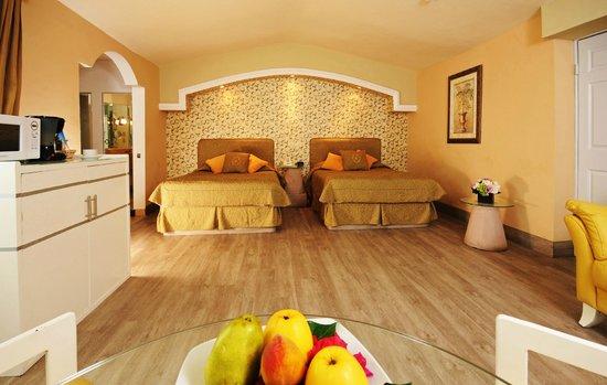 Photo of Hotel Baruk Teleferico y Mina Zacatecas
