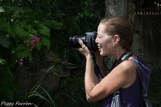 Blackwood Imaging: Fellow photographer