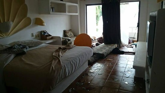 Photo1 Jpg Picture Of Bahia Hotel Beach House Cabo San Lucas