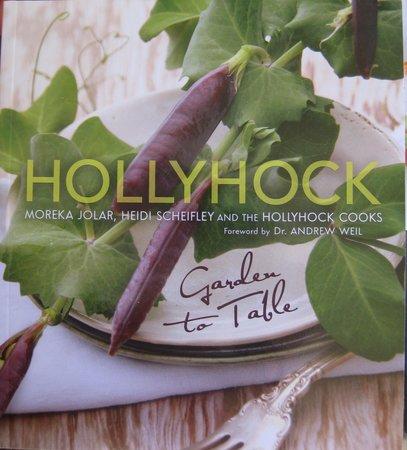Cafe Aroma: Cookbook authors.