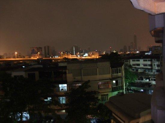 Bangkok Centre Hotel: バンコク センター ホテル5
