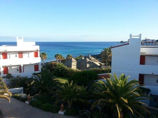 Fuerteventura Princess : Von zimmer 4231