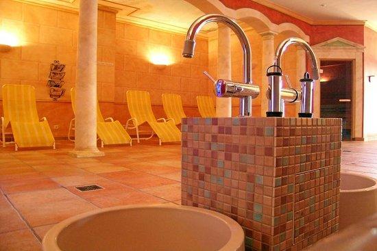 kenzingen sporthotel hotel allemagne voir les tarifs 10 avis et 28 photos. Black Bedroom Furniture Sets. Home Design Ideas