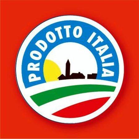 Amarcord Artisan Piada Restaurant: Amarcord è l'unica piadineria in Italia ad aver aderito al progetto