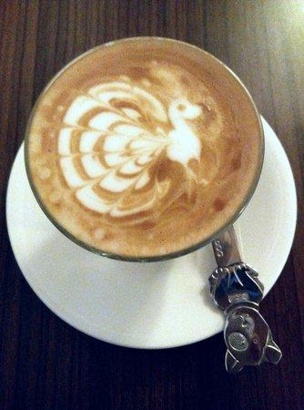 Kantan Kafe