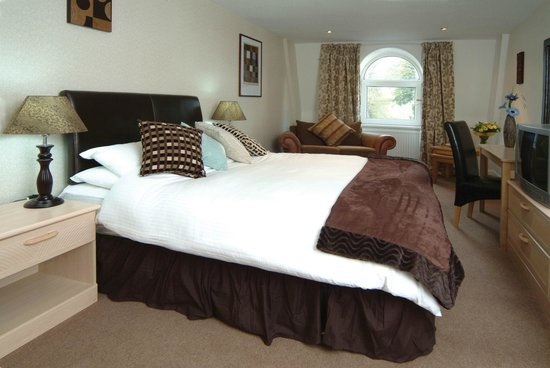 durrant-house-bideford-hotel-reviews-photos-price-comparison-tripadvisor