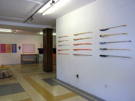 Cooper Gallery