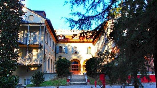 Residence San Vittore 49