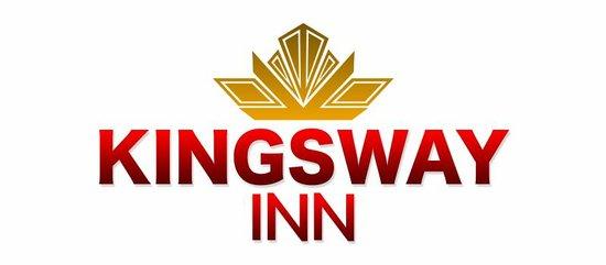 new photo for Kingsway inn