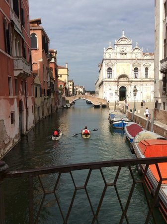 Kayak Rental - Venice By Water