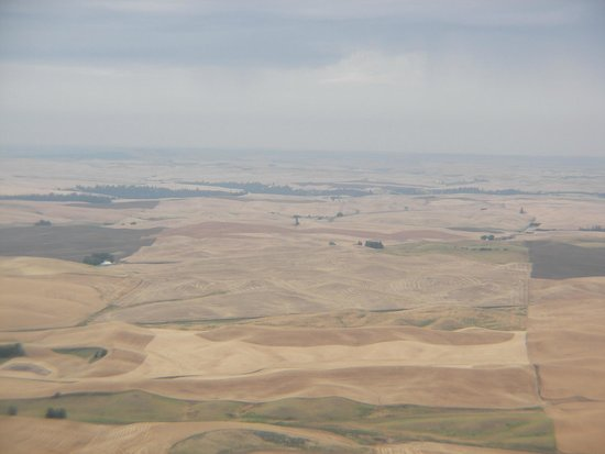 Colfax (WA) United States  city photo : ... Palouse Picture of Steptoe Butte State Park, Colfax TripAdvisor