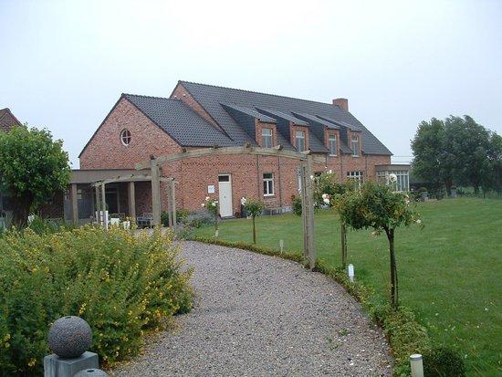 Cottage Santfort