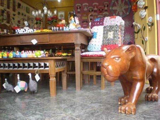Aparador Franco Furniture ~ Artesanato em Resende Costa Foto de Ag u00eancia de Turismo Estrada Real, Tiradentes TripAdvisor