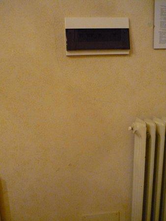 Hotel Ercolini & Savi : Ercolini & Savi   4****