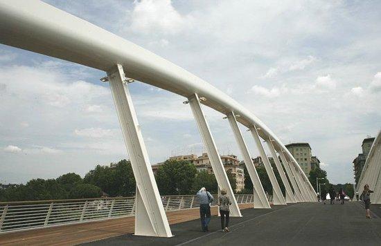 Ponte della Musica 2