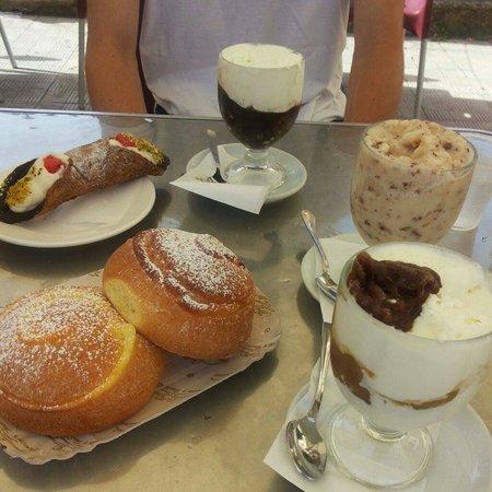 Antico Caffè Gritti