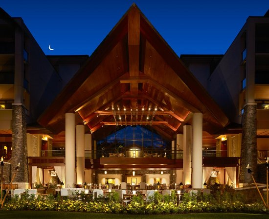 Montage Hotel Tripadvisor