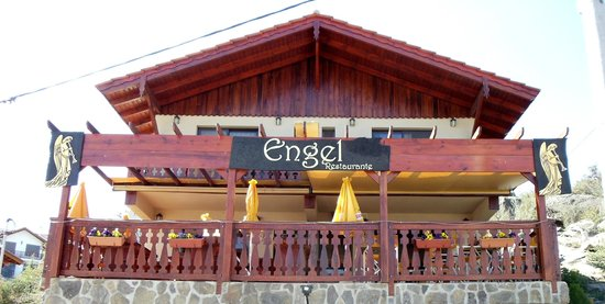 Engel Restaurante