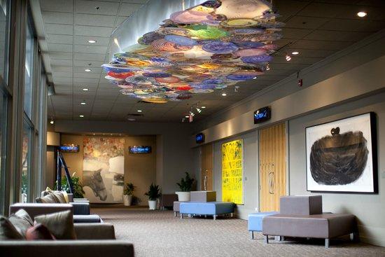 Photo of Hotel Arts Calgary