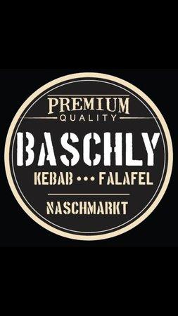 Baschly