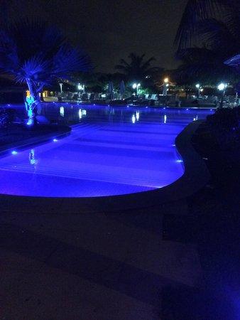 Ferradura Resort : Hotel maravilhoso