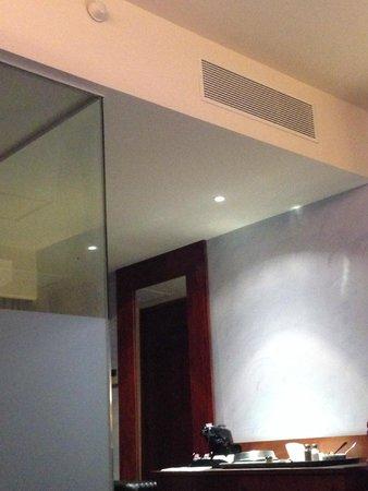 Costabaja Resort & Spa: Room